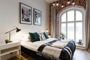 Estonishing Stay apartamenti