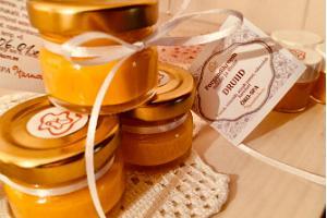 Food culture and cosmetics workshops at Harmoonikum