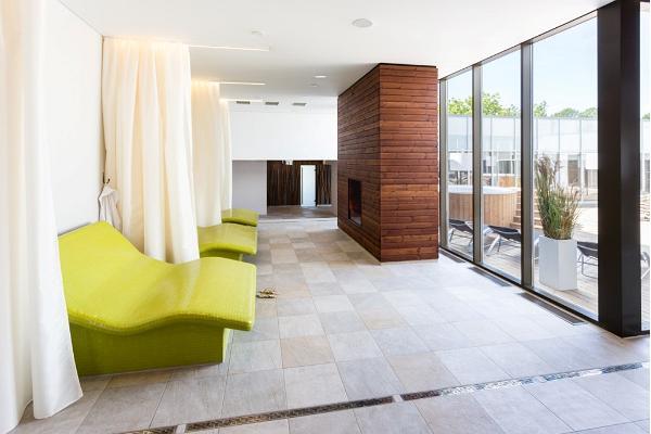 ESTONIA Resort Hotel & Spa**** spahotell