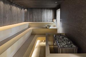 ESTONIA Resort Hotel & Spa**** spa viesnīca