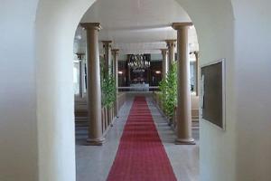EELK Võnnu Jakobi -kirkko