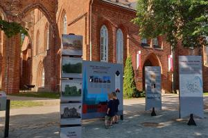 The University of Tartu Museum