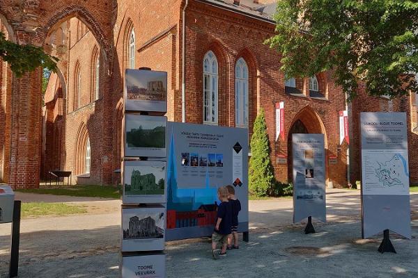 Tartu Universitātes muzejs