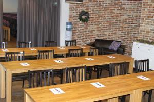 Lavendel Spa Hotel semināri
