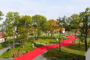 Эстонский музей фильмов
