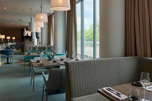 Restaurang & Bar Nero