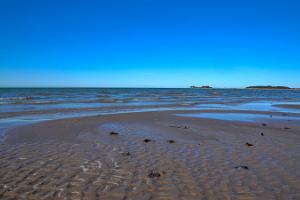 Liivalauka beach
