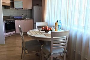 Romeo Family Studio apartamenti Kaarli 8