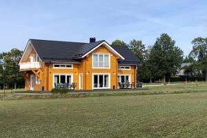 Karukella Holiday House