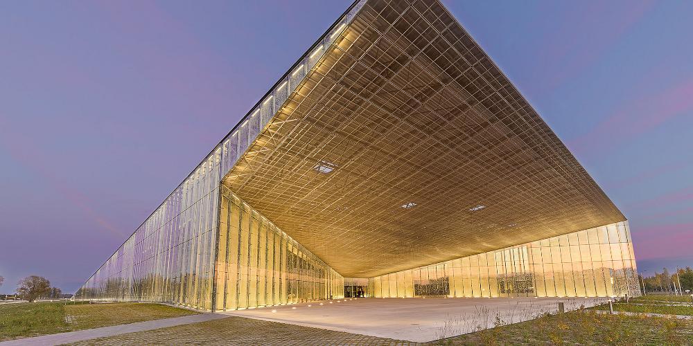 visit estonia, estonian national museum, erm, museum, virtual museum, virtual tour