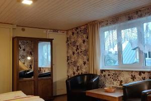 Loma-asunto Apartment Pärna