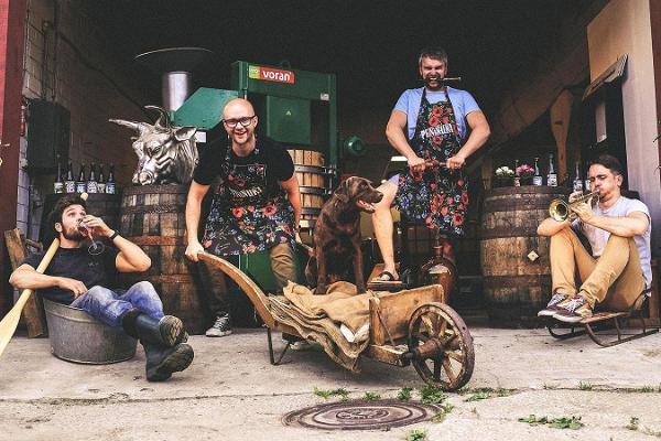 Fabrikstur och provsmakning i Peninuki Distillery
