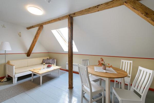 Accommodation at Vasekoja Party House