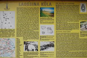 Laossina tsässon