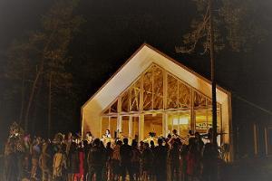 SunCoast Camp