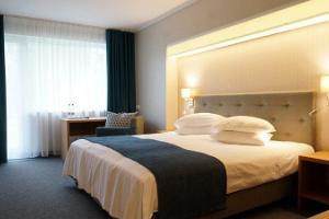 Värska Resort Hotel