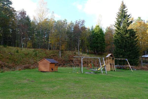 Kallaste Farm