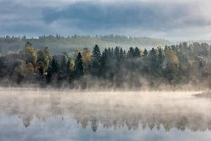Tamula sjö
