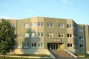 Emmi Hotell