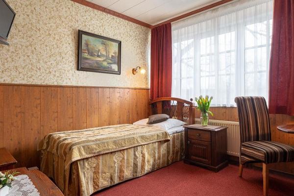 Hansahotell