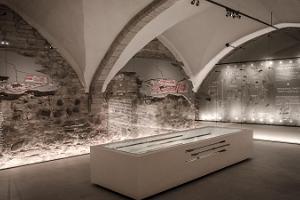 Hāpsalu pils muzejs