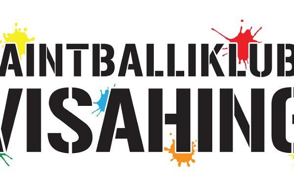 Tartu Paintball Club Visahing