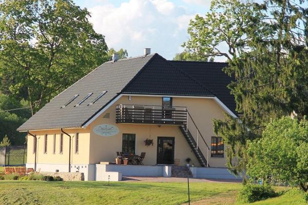 Pööni Pub&Guesthouse