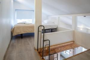 Dream Stay Apartments – a cosy city centre apartment in the immediate vicinity of the airport