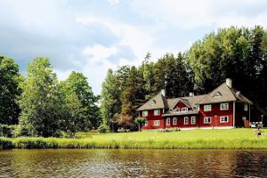 Гостевой дом Pähni