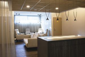 Laine Spa Relaxation Package