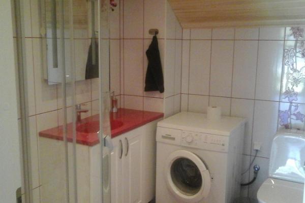 Kiviranna Apartment