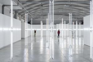 Kunstzentrum Kai