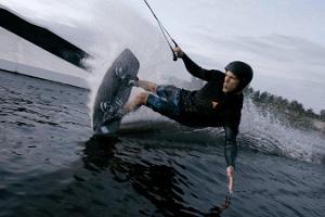 WPark - wakepark i Põltsamaa
