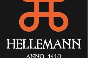 Hellemanni torn ja linnamüür
