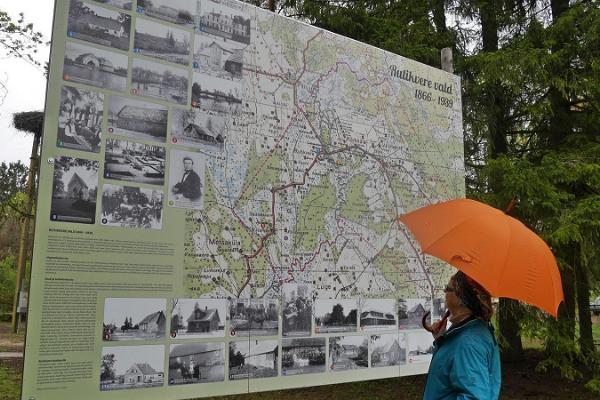 Lõuna-Eesti Kultuuritee