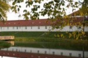 Rogosi Mõisa Külalistemaja