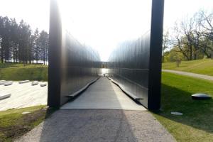 Экскурсия «Очаровательный Таллинн»