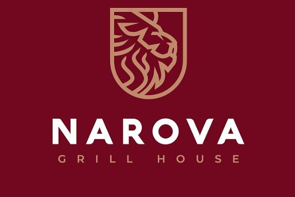 Narova Grill House