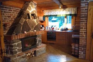 Vana-Laane guesthouse