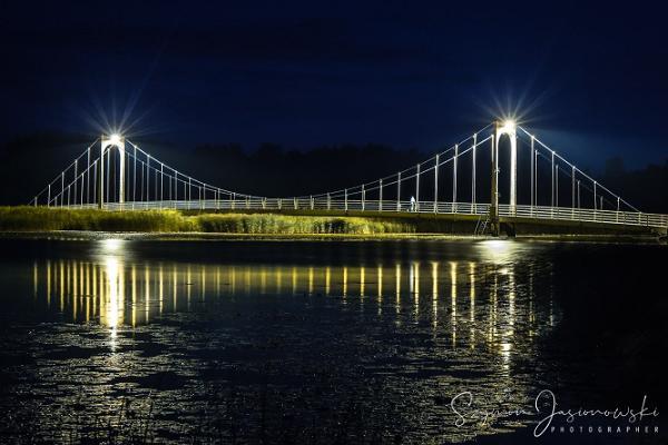 Roosisaare bro