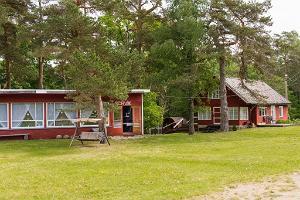 Toolse Holiday Village