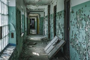 Izbrauciens Rummu karjerā un Muru cietuma ekskursija
