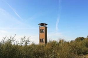 Jõesuu vaatetorn