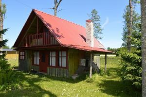 Katri Puhkeküla