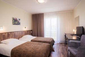 Strand SPA & Konferenču viesīca
