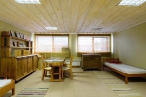 Центр отдыха Kotkapesa