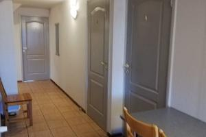 Kullerkupu hostel