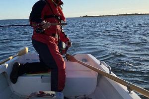 Piipuu kalastusretked