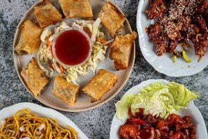 Vaga Maman aasialaiset maut Keilassa