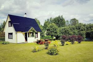 Varimõisa holiday houses